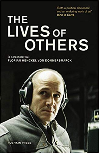 The Lives of Others HD.jpg