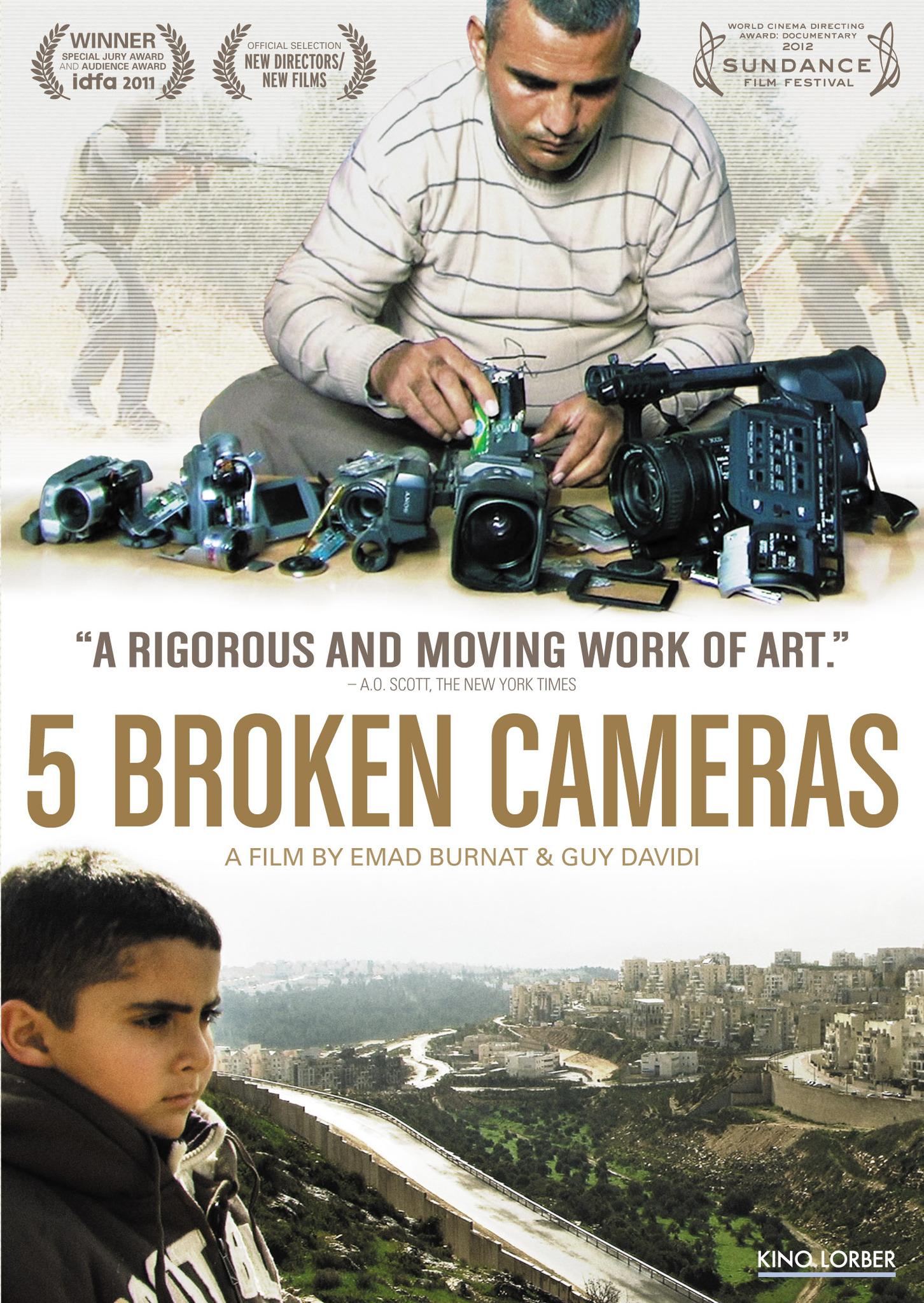 5 Broken Cameras .jpg