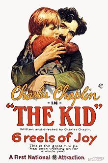 The Kid Poster 1.jpg