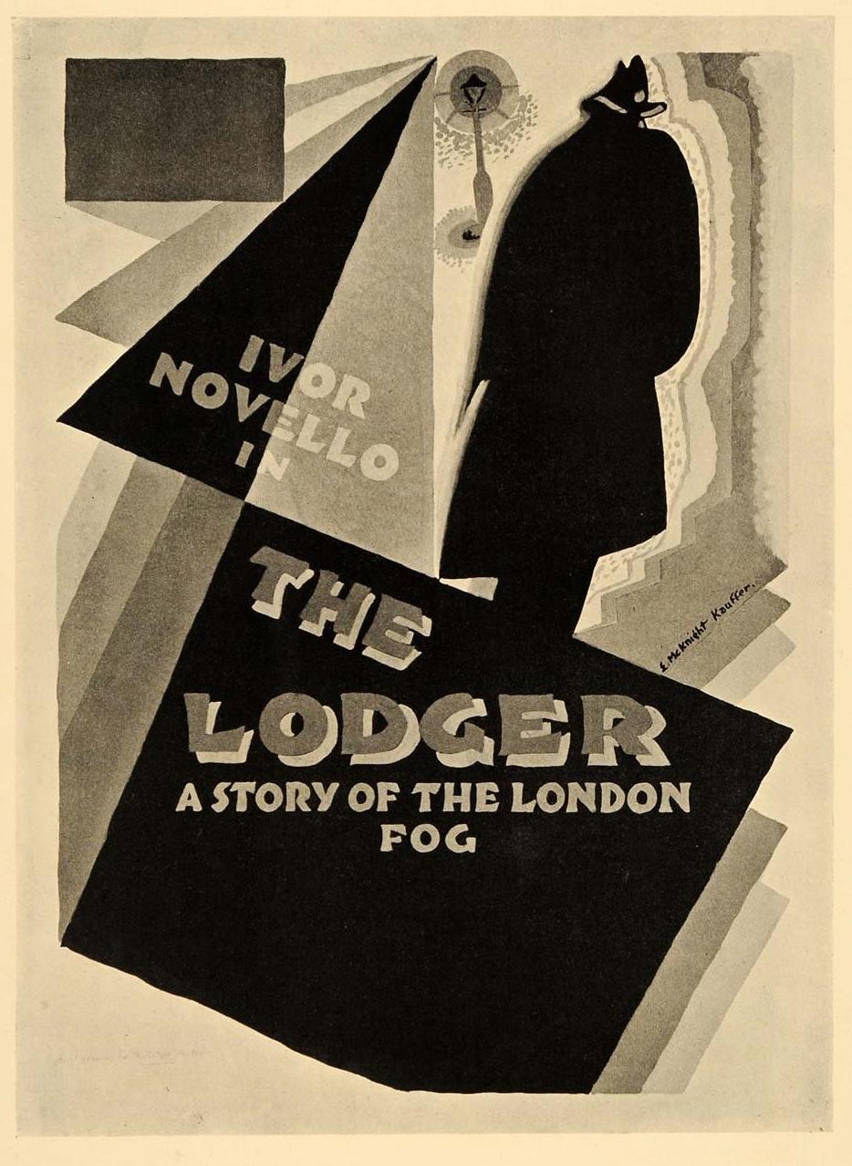 The Lodger Poster 1.jpg