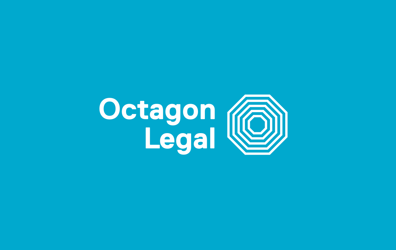 Octagon_logo.png