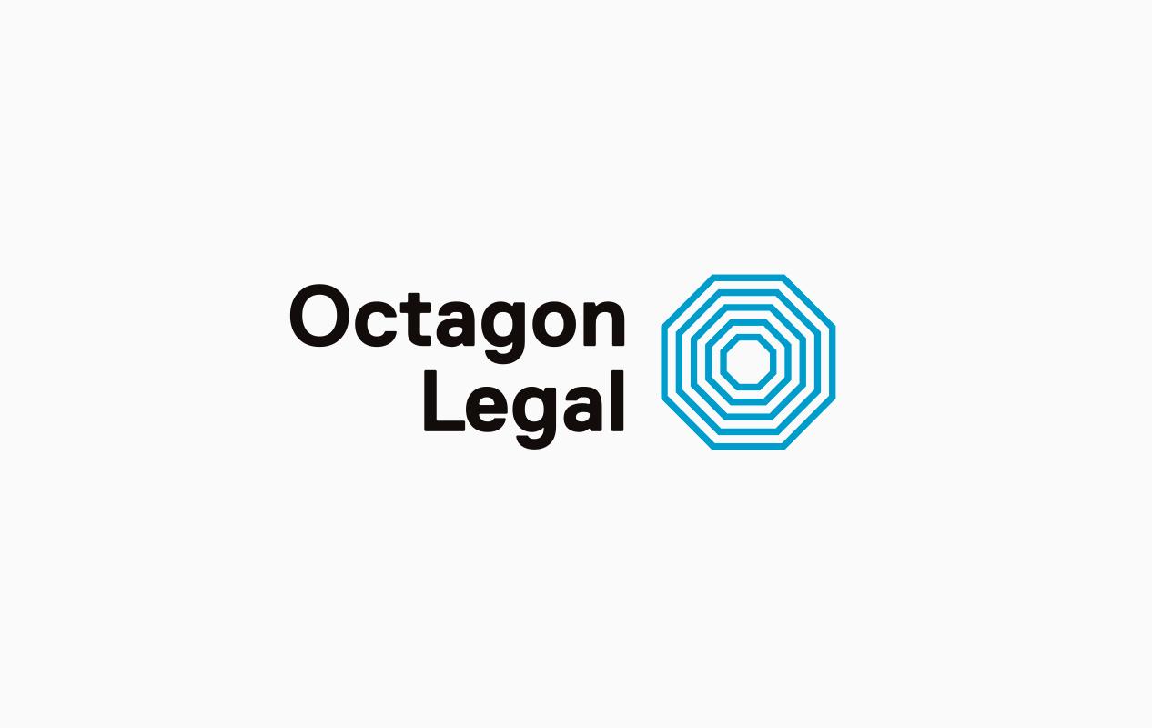 Octagon_logo_1.png