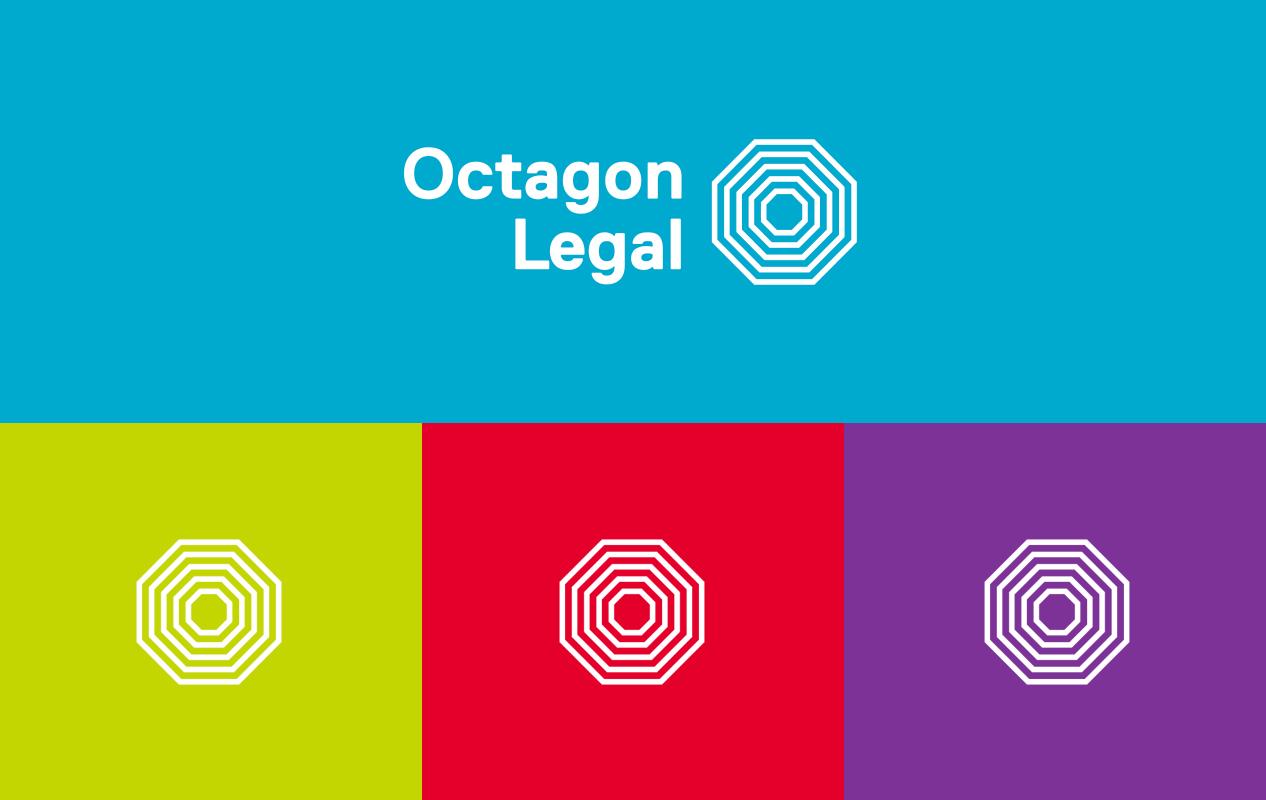 Octagon_logo_3.png