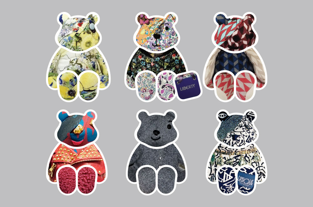 children_in_need_bbc_bear_grid_grey2_1000x661px.jpg