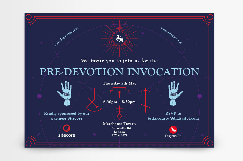 Invocation.jpg