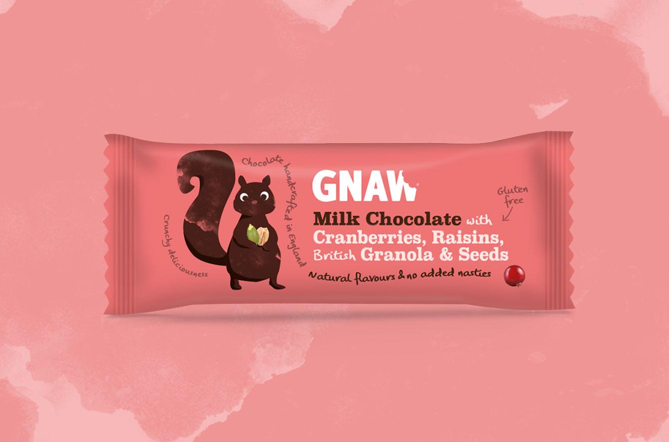 Gnaw-Large-Granola.jpg