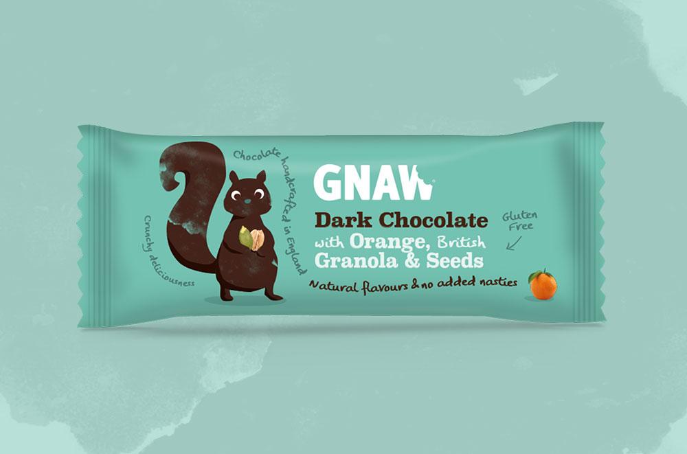 gnaw-granola-orange.jpg