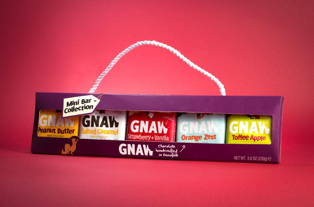 gnaw_minibar_gift_2_1000x661px.jpg