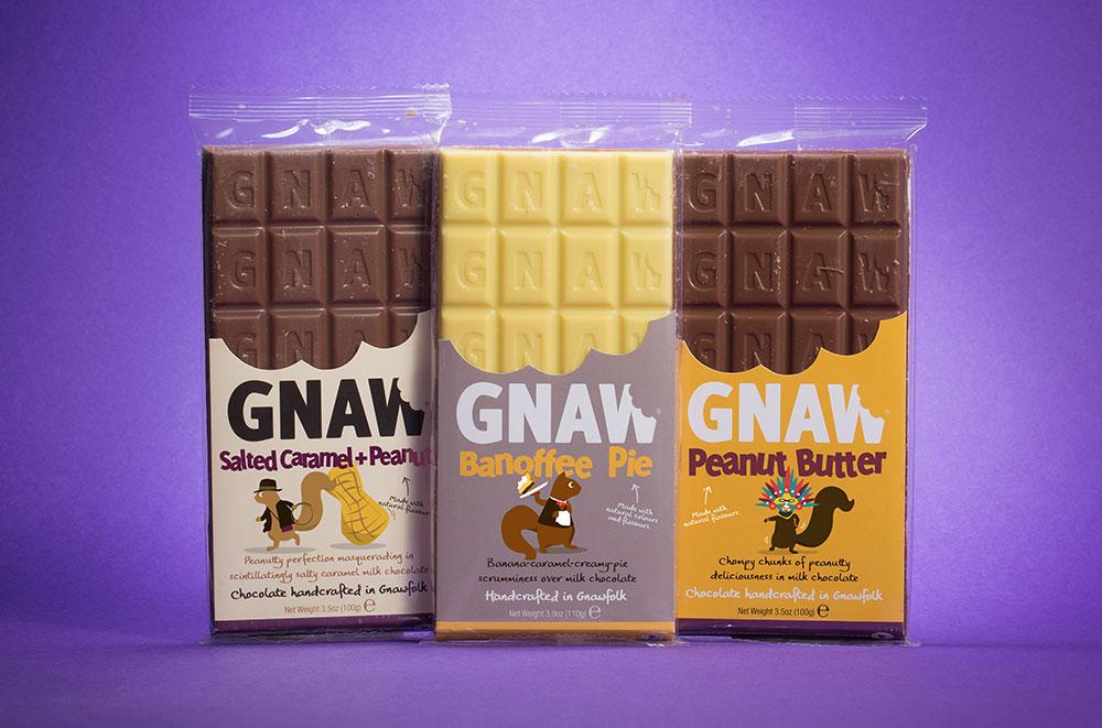 gnaw-bars-may-18-1.jpg