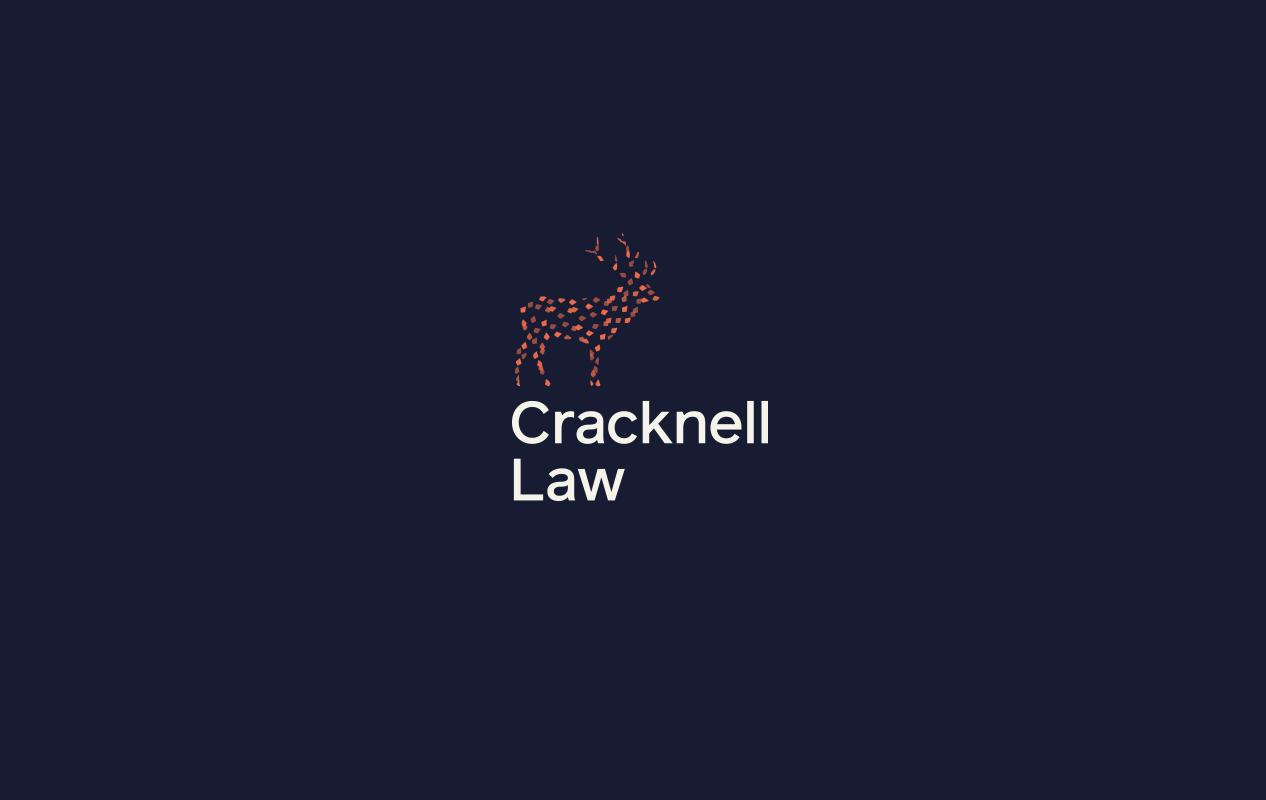 Cracknell-logo-3.png