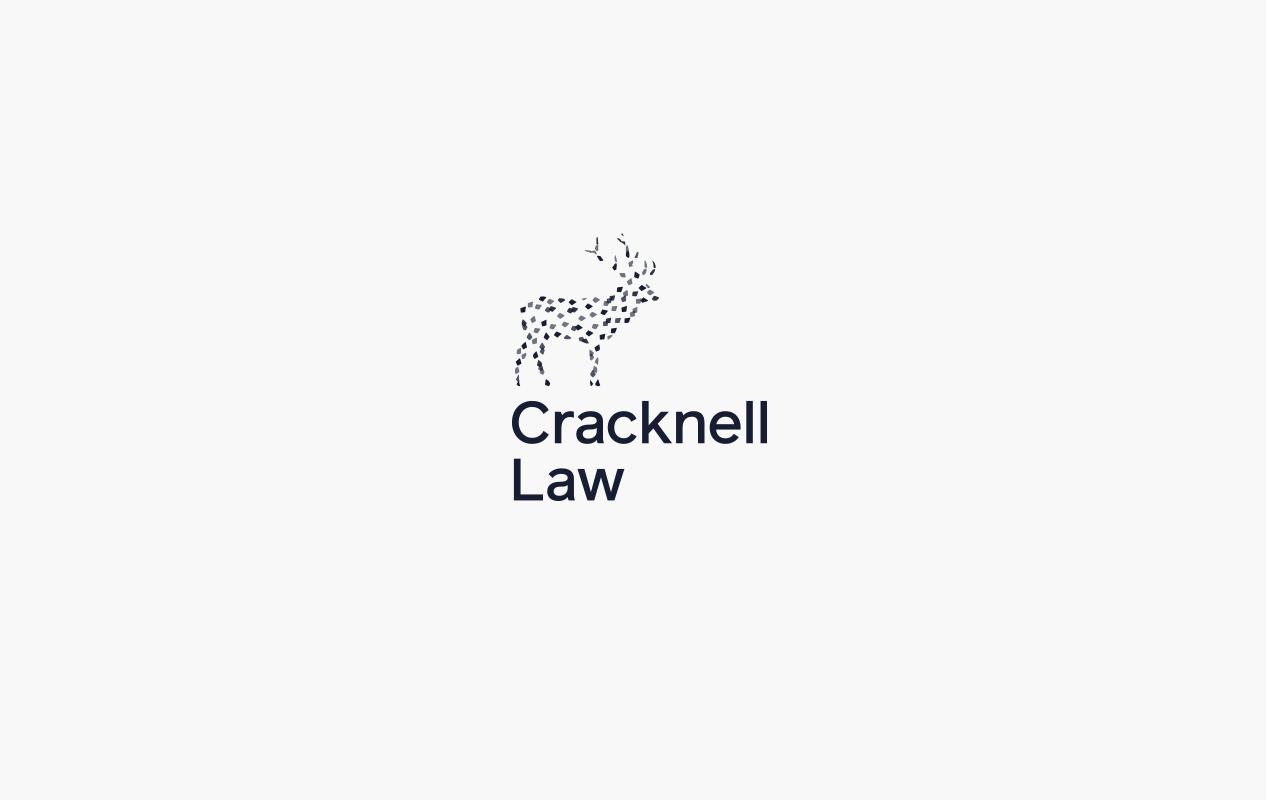 Cracknell-logo-2.png