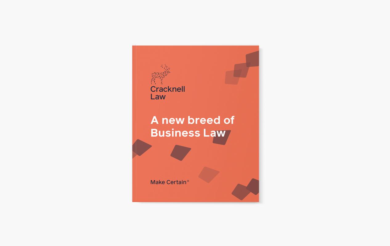 Cracknell-brochure.jpg