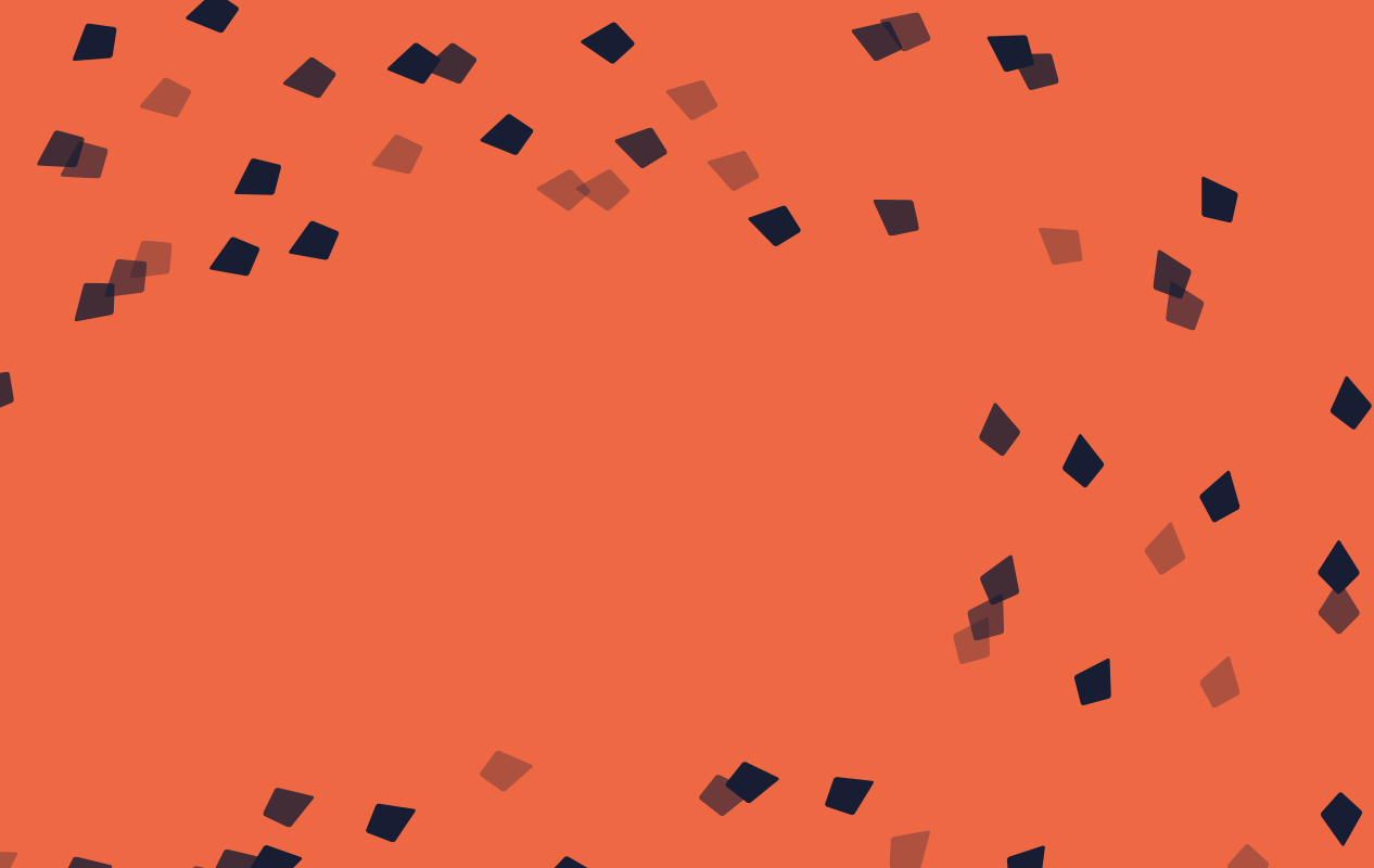 Cracknell-pattern-2.png