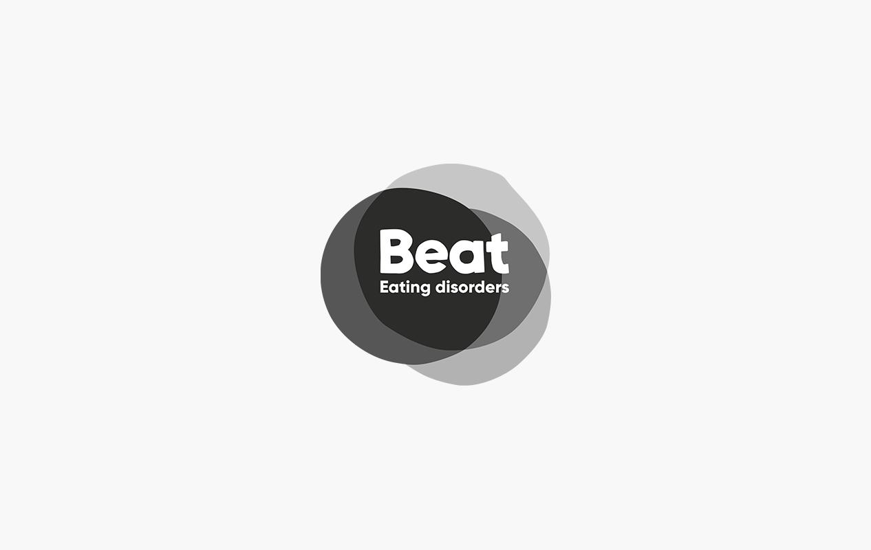 Beat-Logo-2.png