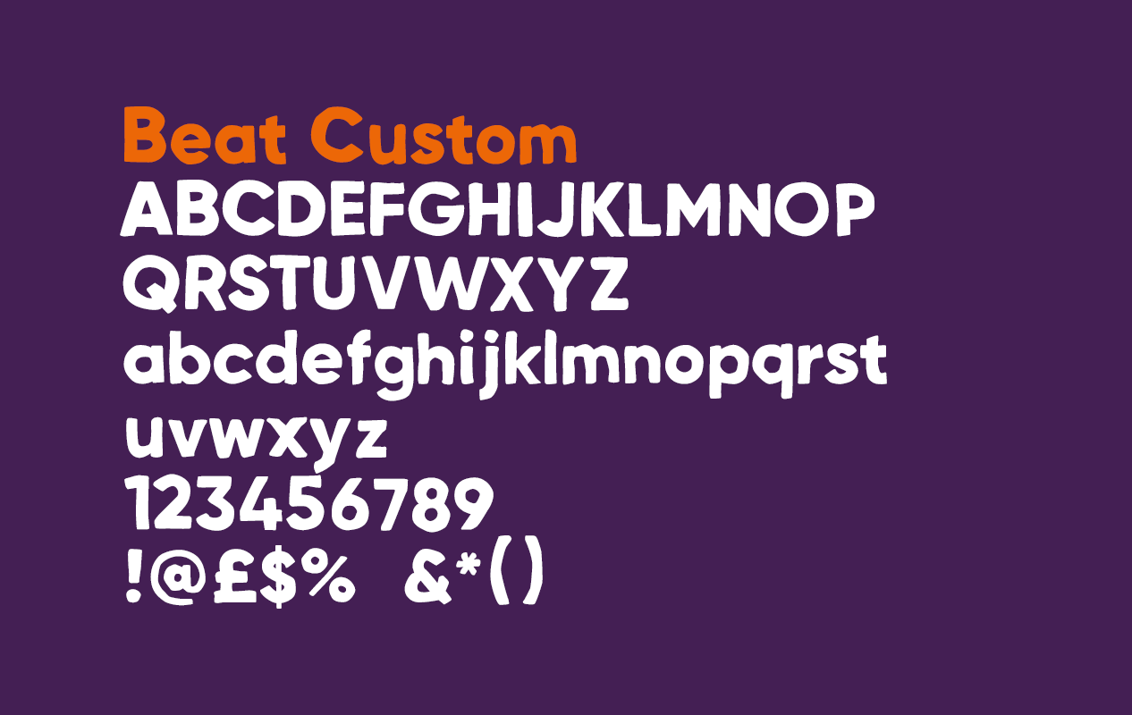 Beat-Font.png