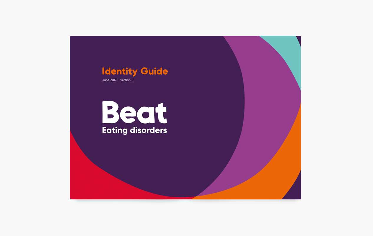 Beat-guide.png