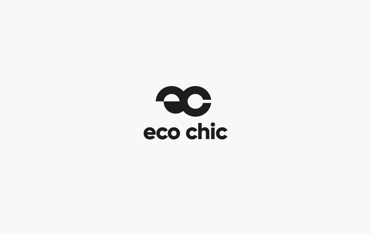EC-Logo-2.png