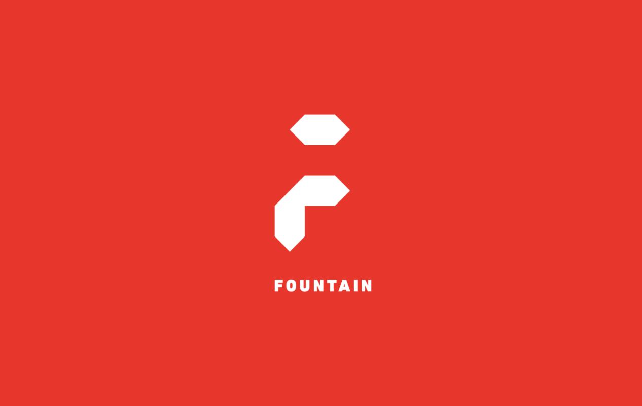 FP_Logo@2x.png