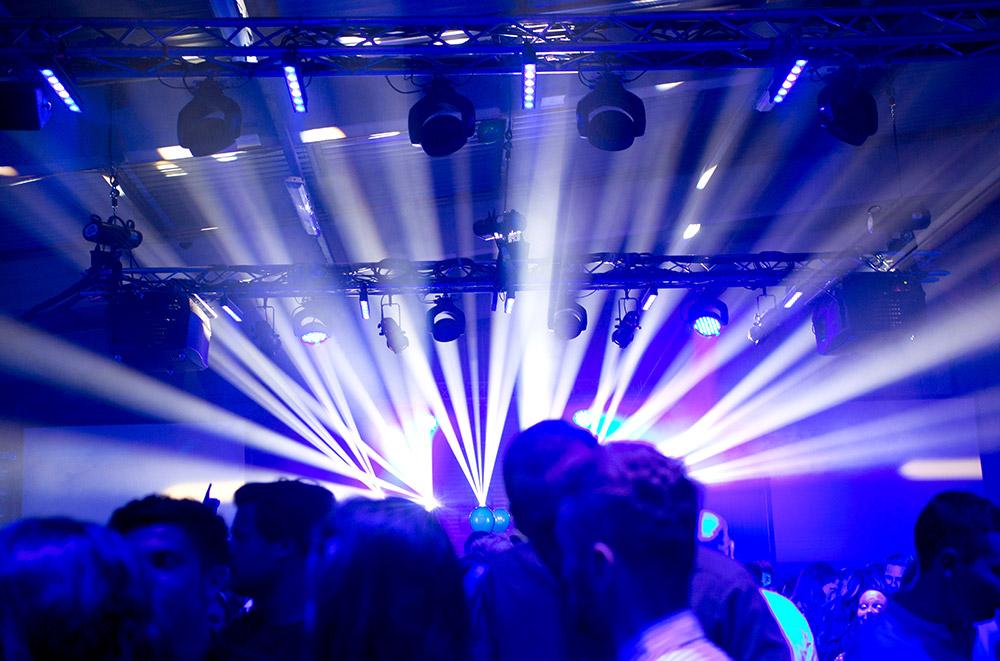 ATCP-Lights.jpg