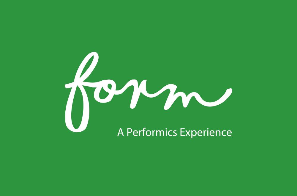 ATCP-Form-Logo3.png