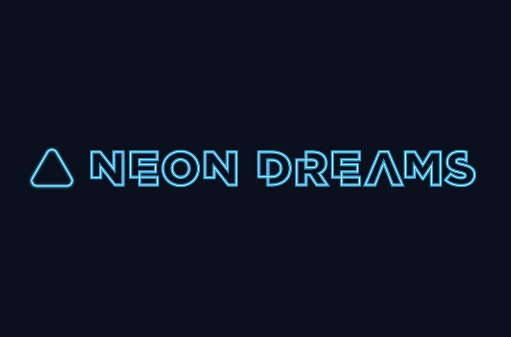 ATCP-Neon-Dreams-Logo.jpg
