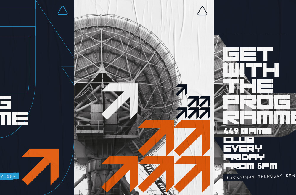 ATCP-Neon-Dreams-Posters.jpg