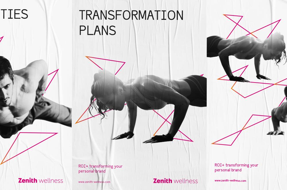 ATCP-Zenith-Posters-2.jpg