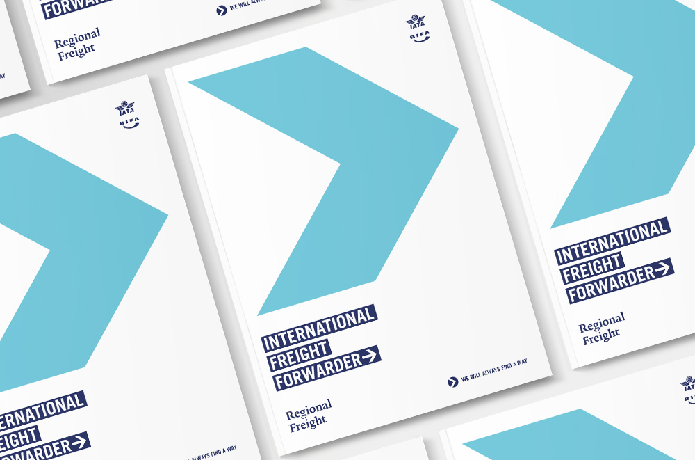 regional_brochure-covers_1000x661px.jpg