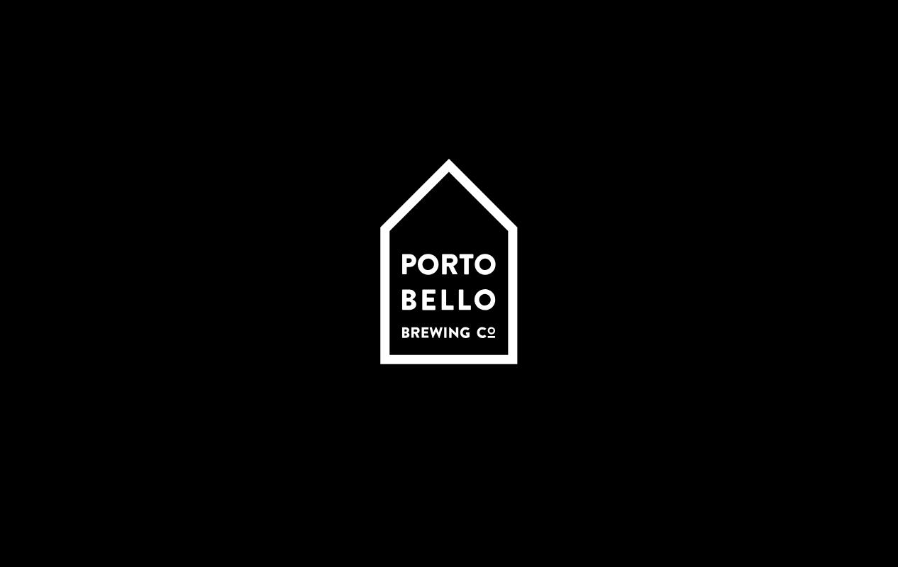 pb_logo_2@2x.png