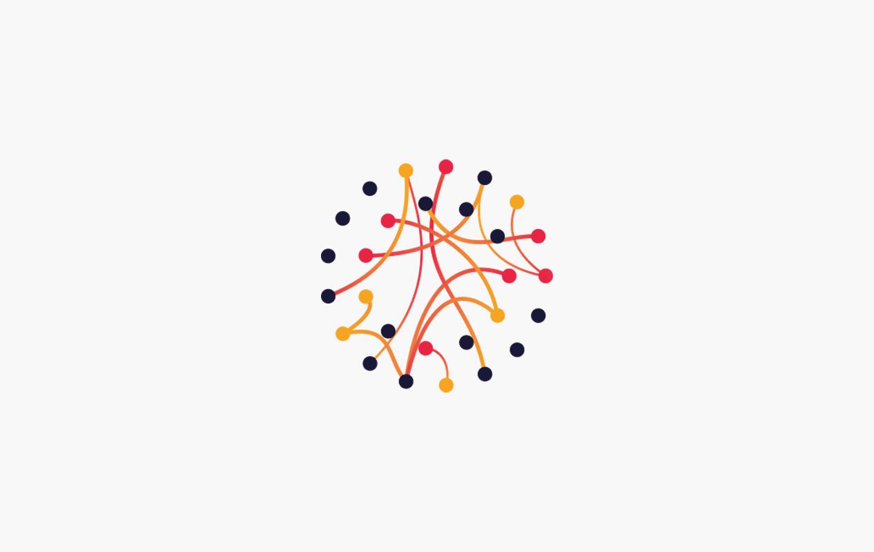 JIC-logo.png