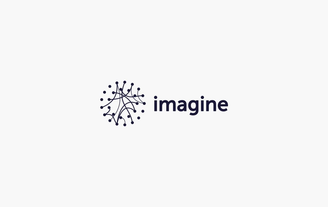 JIC-logo-2.png