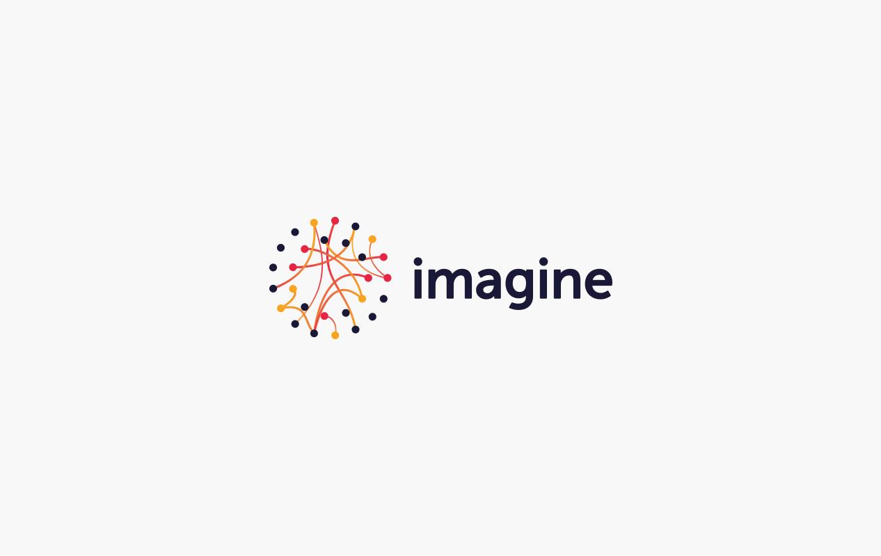 JIC-logo-3.png