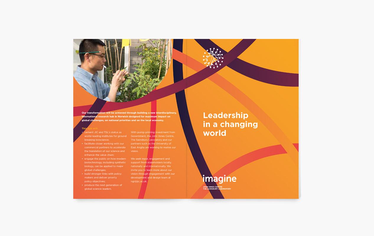 JIC-brochure-4.jpg