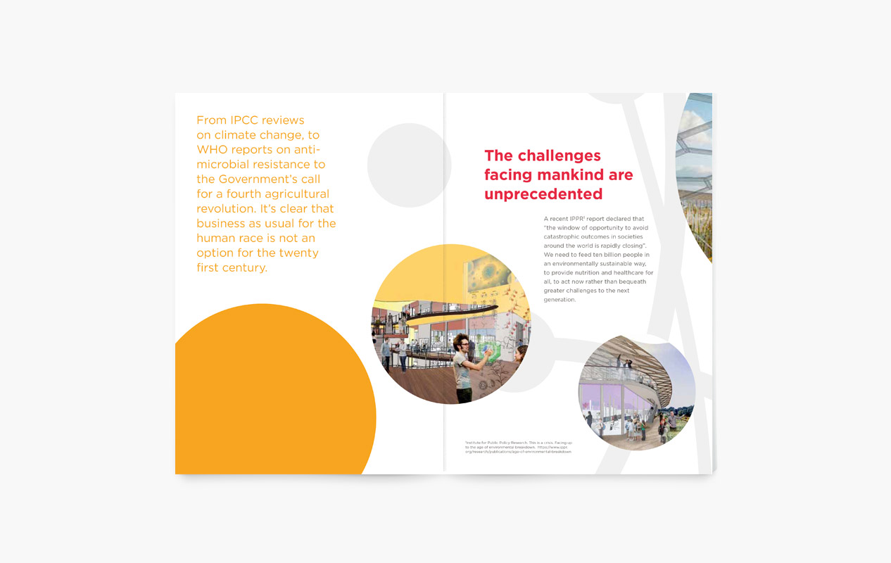 JIC-brochure-2.jpg
