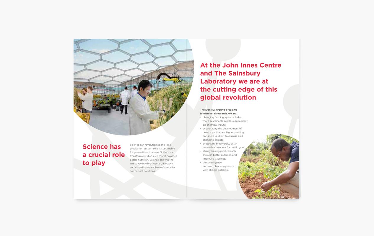JIC-brochure-1.png