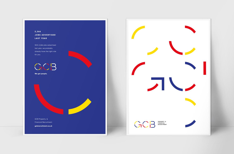 gcb-poster-wall.jpg