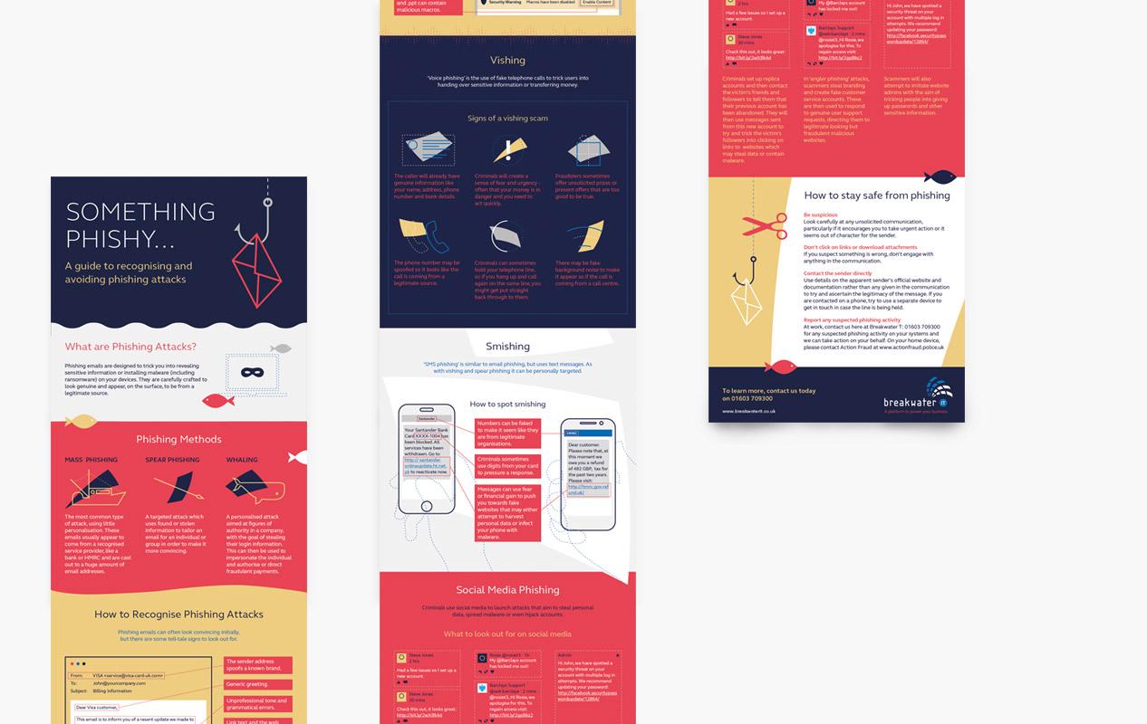 BIT_infographic_2.jpg