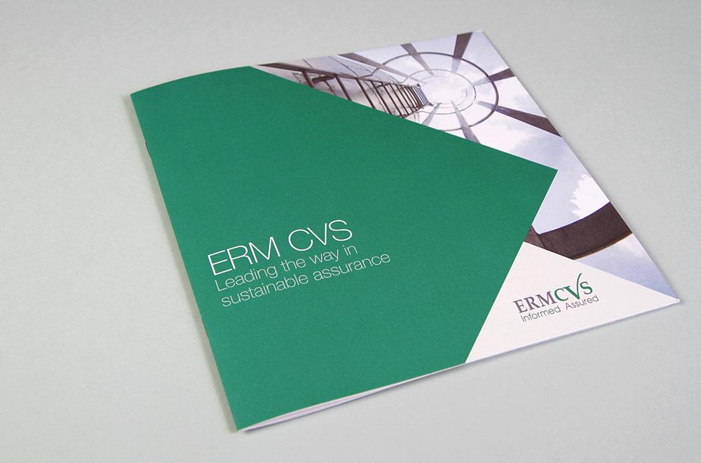 ERM_CVS_brochure_1000x661px.jpg