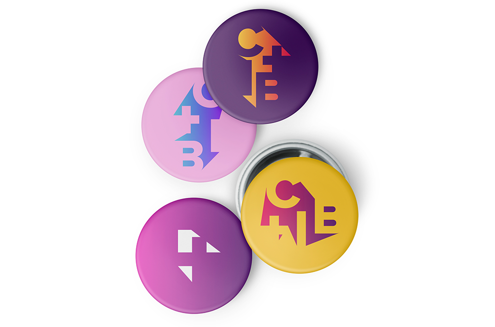 CandIB_Badges_1000x661px.png