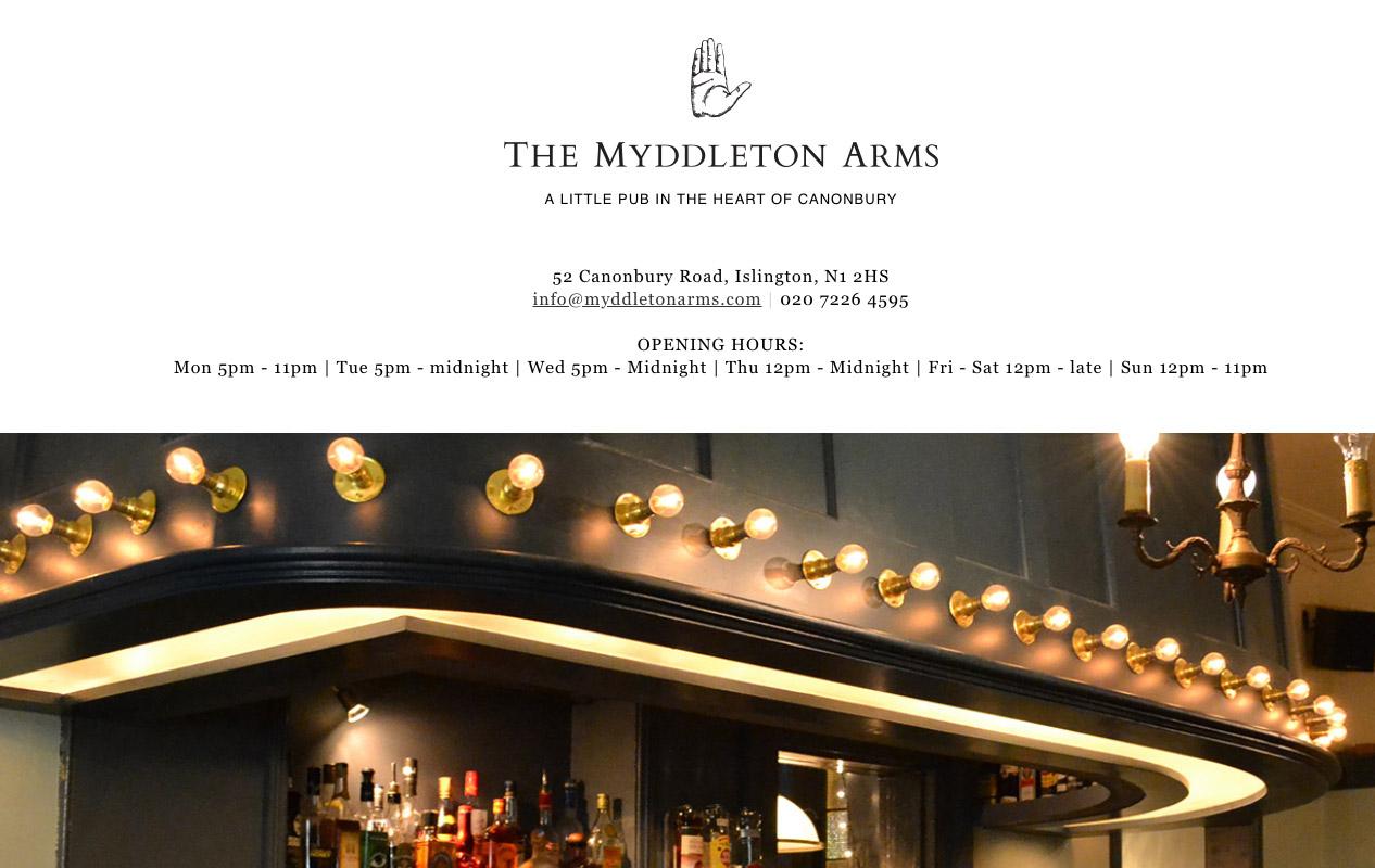 myddleton_Web.jpg