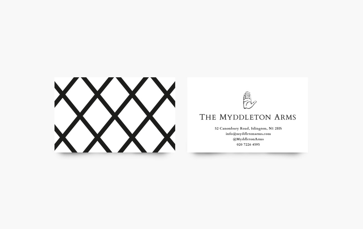 Myddleton_bus_card.jpg