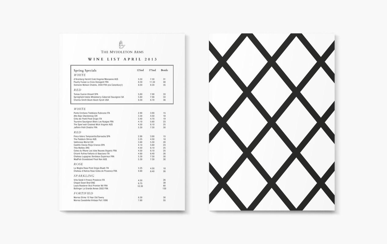 Myddleton_menu.jpg