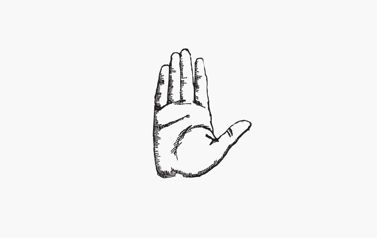 Myddleton_hand.jpg
