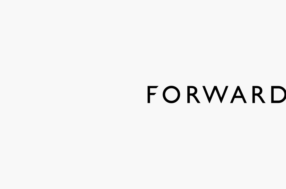 forward_logo-v2.png