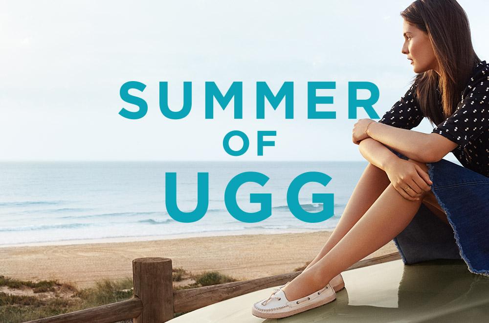 ugg_campaign_logo_1000x661px.jpg