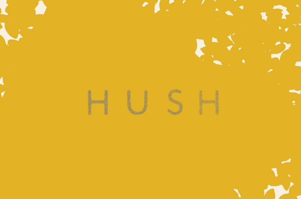 Hush_Logo.jpg
