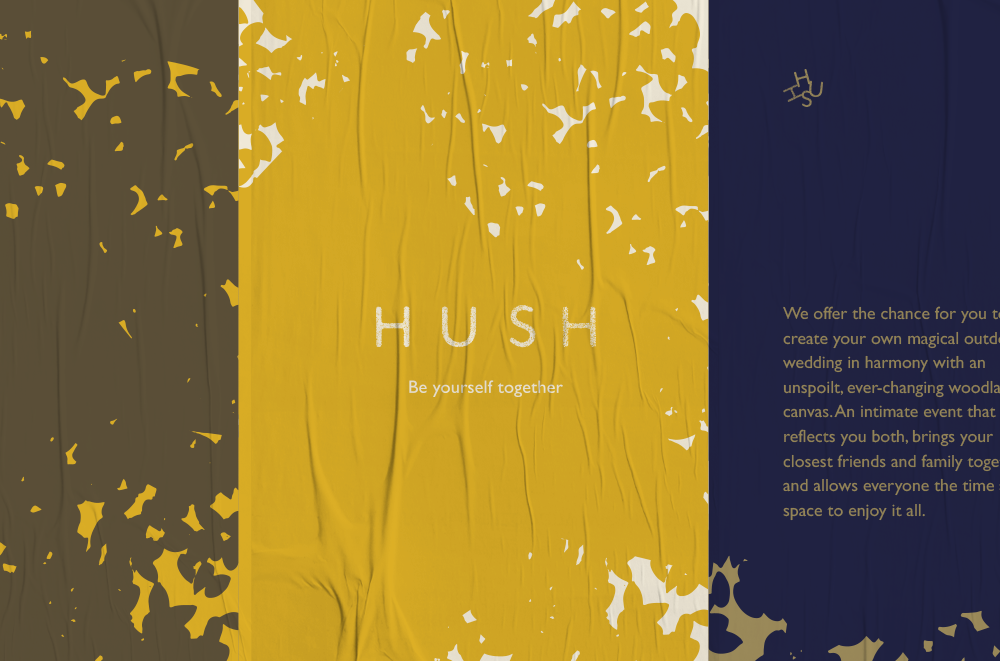 Hush_Dappled_Posters.png
