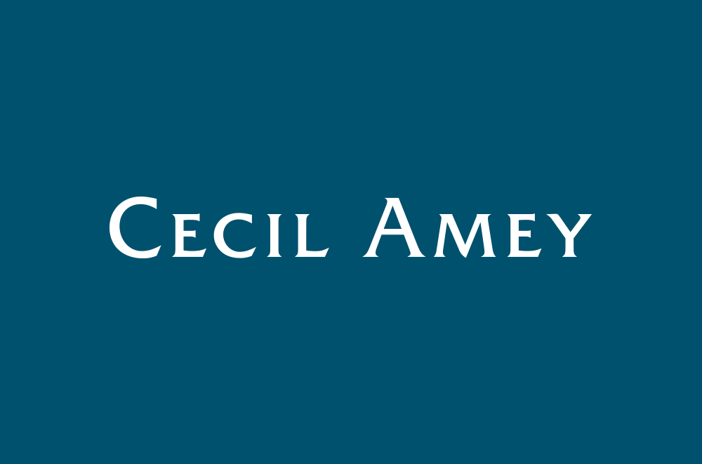 cecilamey_logo_1000x661px.jpg