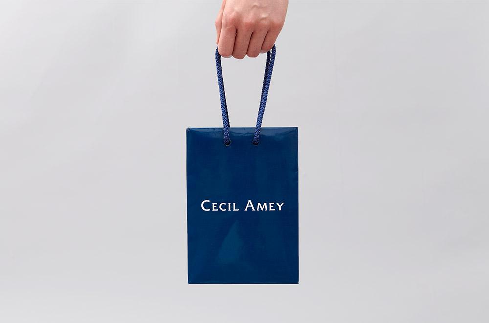 cecilamey_bag_1000x661px.jpg
