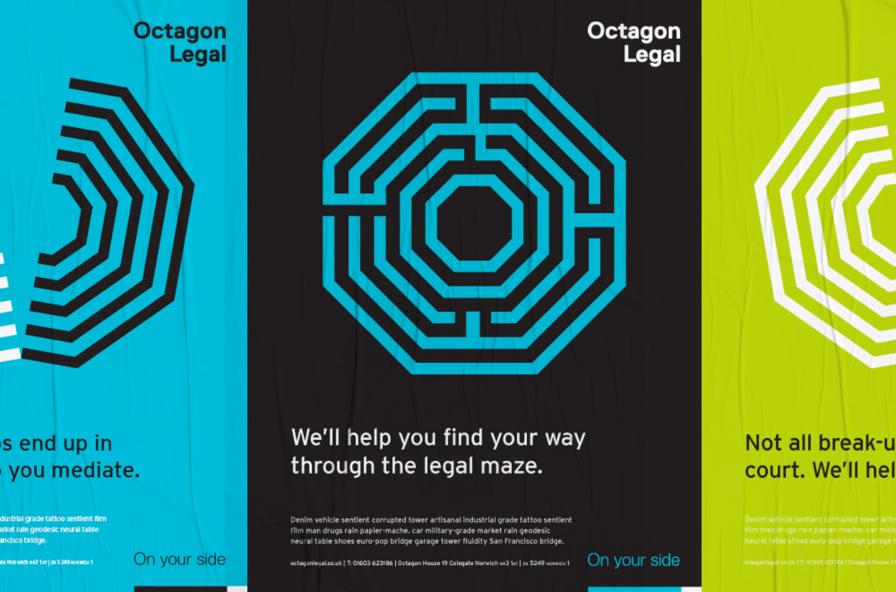 Octagon_adverts@2x.png